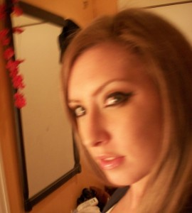 Sissy Eye Makeup Tips